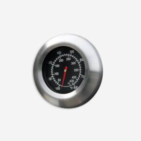 Primo Temperature Thermometer Gauge